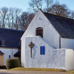 cropped-800px-Culloden_Barn_Church_of_Scotland_-_geograph.org_.uk_-_1747443-e1393003334682.jpg