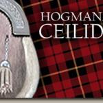hogmanay-ceilidh-large