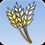 cropped-Barn-logo-120.png