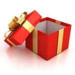 open-gift-clipart