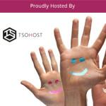 Tsohost.CharityHosting.MPU
