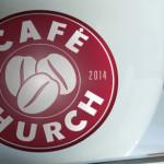 cafe church2