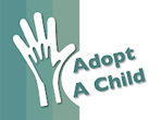adopt a child 1