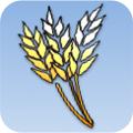 Barn-logo-120
