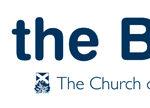 The Barn logo smaller