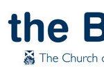 cropped-The-Barn-logo-smaller.jpg