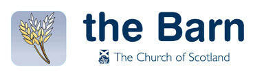 The Barn Church, Culloden