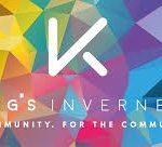 Kings-logo-4