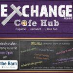 Exchange Hub