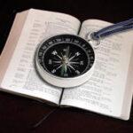 bible-compass-5