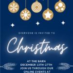 Christmas-Flyer-1