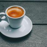 Coffee whole mug