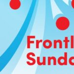 Frontline-Sundays-Cropped