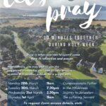 Lets-Pray-Holy-Week