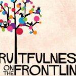 medium_FOFL_Logo