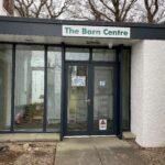 Barn Centre